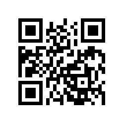 Truhlářství v Plzni QR kód truhlářství JUHA